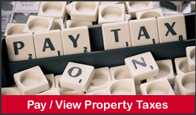 Pay / View Property Taxes
