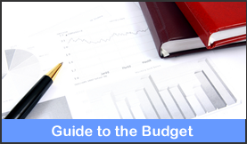 Guide to the Budget