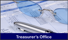 Treasurer's Office
