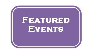 Featured Events Button