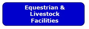 Equestrian and Livestock Facilities