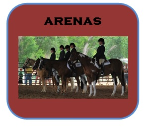 Mesa County Fairgrounds Arenas