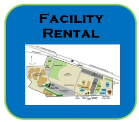 Mesa County Fairgrounds Facility Rental