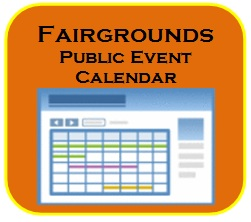 Fairgrounds Public Event Calendar