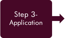 Step 3 - Application Button