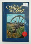 Weeds of the West Book